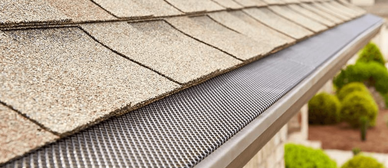 ROOFING & Gutters & singles installation