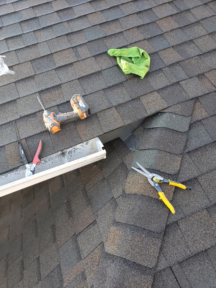 Affordable Roofing Shingles