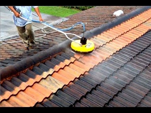 roofing & gutters Specialists